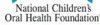 Children oral Health foundation