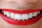 dentist Redondo beach dental check ups