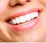 Denture,partial dentures,full dentures,implant supported denture