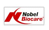 Nobel Bio Tech