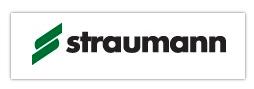 dental implants brand