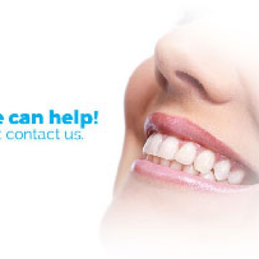 Dental Braces and Retainers