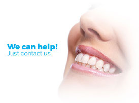 cosmetic dentistry redondo beach