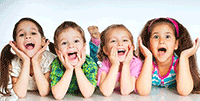 kids dentist in redondeo beach